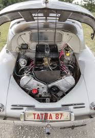 cinque porte maserati 53 best saab images on pinterest volvo car and cars