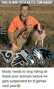 Tom Brady Memes - this is why petahates tom brady patriots memes brady needs to stop