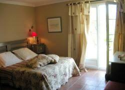 chambre d hote rasteau chambres d hôtes du l outinado casa rural en rasteau vaucluse
