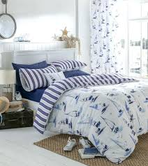most comfortable bedding most comfortable duvet cover top most comfortable comforter sets in