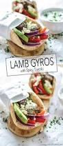 best 25 lamb dinner ideas on pinterest lamb healthy lamb
