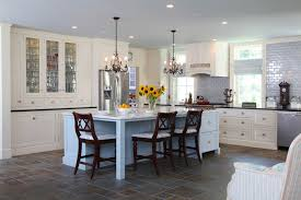 ge slate appliances kitchen design u2013 quicua com