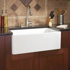 33 inch farm sink fireclay undermount sink kohler care and cleaning rohl stainless