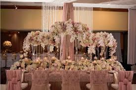 angelinas wedding center flowers arlington tx weddingwire