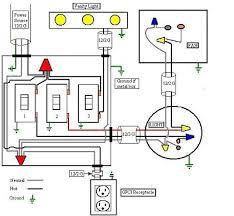 home circuit diagram wiring schematic diagram schematic