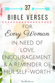 good bible verses for thanksgiving 841 best bible verses images on pinterest bible quotes bible