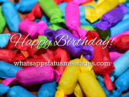 happy birthday nephew and niece wishes quotes and messages