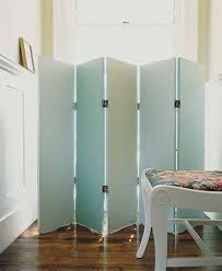 cheap room divider more ideas room divider screens u2013 marku home