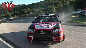 peugeot citroen cars peugeot 106 vs citroen saxo racing cars youtube