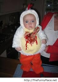 Scary Kids Halloween Costume Halloween Funny Kid Costume Scary U2013 Thefunnyplace