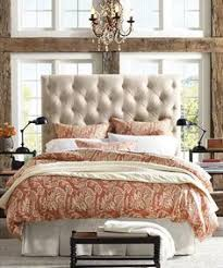 bombay bedding bombay bedding set bombay bedding set add sophistication and