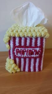 96 best crochet tissue kleenex box cover images on pinterest