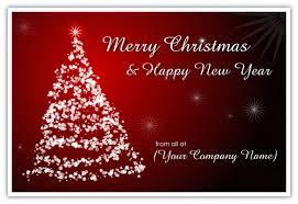 ecards happy holidays