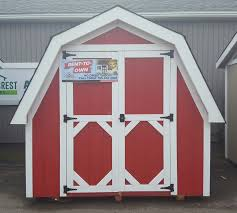 Red Barn Kennel Custom Sheds Garages Gazebo U0027s And Playhouses In Sault Ste Marie