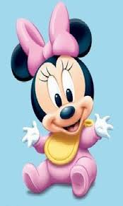 mickey mouse baby mickey minnie mouse disney