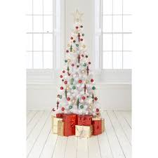 big lots metal christmas tree best images collections hd for