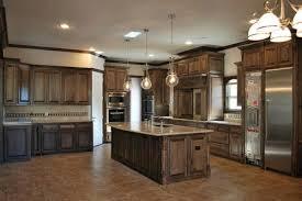 kitchen cabinets culver city kitchen remodeling culver city ca home remodeling contractors