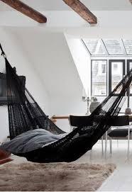 hamacas las reinas del verano indoor hammock blogging and