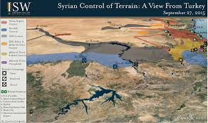 Map Of Syria And Russia Jim Meyer U0027s Borderlands More Thoughts On Russia And Syria