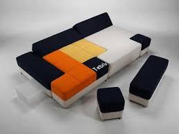 Creative Sofa Design Creative Sofa Design Ideas Graphicmania