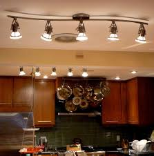 Kitchen Lighting Fixture Ideas Lush Kitchen Light Sets Ideas Best Kitchen Lighting Fixtures Ideas