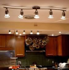 kitchen lighting fixture ideas lush kitchen light sets ideas best kitchen lighting fixtures ideas