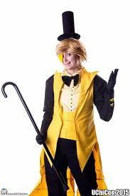 Gravity Falls Halloween Costumes 94 Bill Cipher Cosplay Inspiration Images Bill