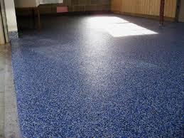 behr concrete garage floor paint colors great garage floor paint