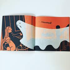 ghost stories u2014 littlest book club