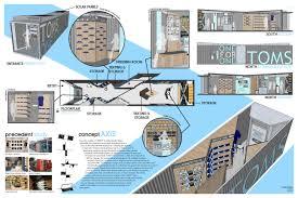 interior design presentation boards google search edf