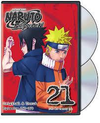 naruto shippuden amazon com naruto shippuden uncut set 21 movies u0026 tv
