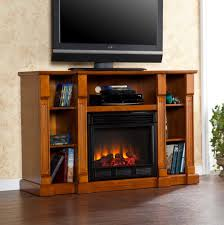 electric fireplace tv stands costco home design ideas