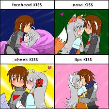 Alice Meme - kiss meme monarch alice by lady2011 on deviantart