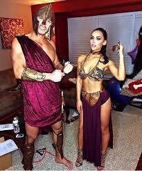 Spartan 300 Halloween Costume 1547 Halloween Costumes Images Halloween Ideas