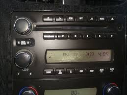 c6 corvette stereo upgrade any complications with upgrading to a nav unit from a stock stereo