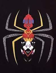 xl marvel spider man ultimate spider man spider gwen iron