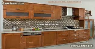 dressing cuisine bonnes affaires tunisie maison meubles décoration dressing