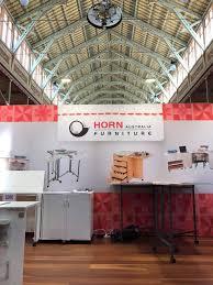 Horn Sewing Chair Reviews Horn Australia Furniture Store Adelaide South Australia