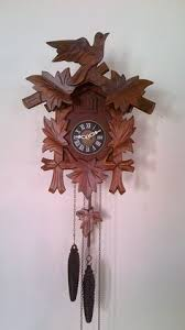 cuckoo clock sale modern wood wall clock clock wall clocks