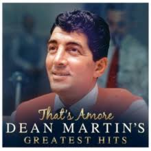 that s dean martin s greatest hits 5019322720133 hive co uk