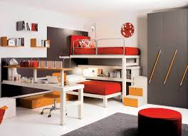 wardrobe wardrobe design awesome 17 wardrobe designs for bedroom