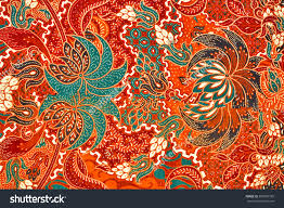 indonesian pattern indonesian art batik google search indonesian art pinterest