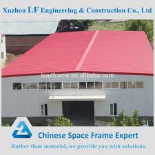 low cost industrial shed designs low cost industrial shed designs