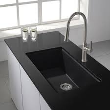 Stainless Faucets Kitchen by Kitchen Kraus Sink Kraus Double Sink Kraus Kitchen Faucet