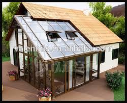 diy sunroom aluminum sunroom manufacturers diy sunroom kits canada buy