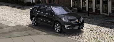 chevrolet traverse 7 seater new chevy traverse lease u0026 finance deals quirk chevy nh