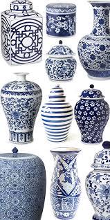 Pottery Vases Wholesale Best 25 White Vases Ideas On Pinterest Spray Painting Glass