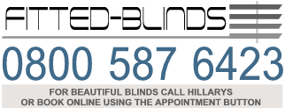 Hillarys Blinds Chesterfield Carpetsfitted Blinds Chesterfield Fitted Blinds Chesterfield