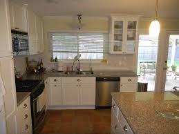 modern l shaped kitchen l shaped kitchen plan bar truck utilized espresso station modern