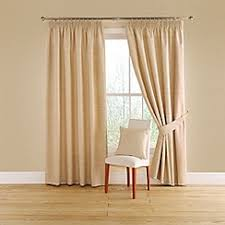 Debenhams Curtains Ready Made Montgomery Ready Made Curtains Debenhams Memsaheb Net